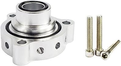 BOV Turbo Diverter Valve/Blow Off Valve Adapter For 2007+ MINI Cooper S R55 R56 R57 N14 Engine