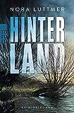 Nora Luttmer: Hinterland