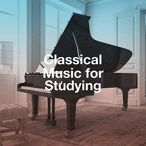 Exam Study Classical Music Orchestra, Classical Piano Music Masters, Classical Music Songs