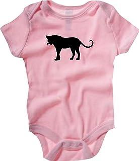 Stirnband Baumwolle Weicht Babyset Neugeborene Kleinkind Outfits Leopard Bedruckt Hosen Leggings Eghunooye Babykleidung Baby Junge Kurzarm Strampler Body mit Bestie Druck