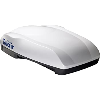 Whitelisted Klimaanlage Dometic FJ 1500