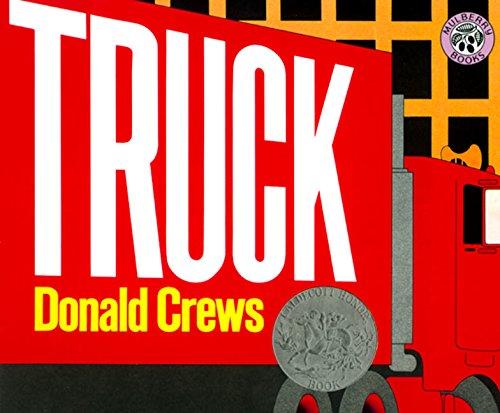 Truckの詳細を見る