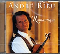 Best andre rieu adagio Reviews