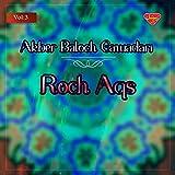 Roch Aqs
