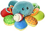 Nuby Baby Activity & Entertainment Products