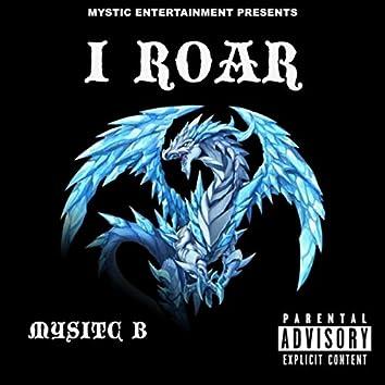 I Roar