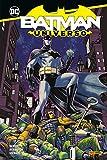 Universo. Batman (DC comics)