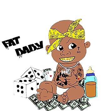 Im Fatbaby