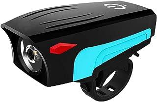 Mejor Sonido De Bocina De Bicicleta de 2020 - Mejor valorados y revisados