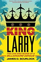 Best larry king biography book Reviews
