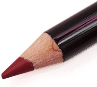NYX Slim Lip Liner Pencil -Color Deep Red - SLP 844