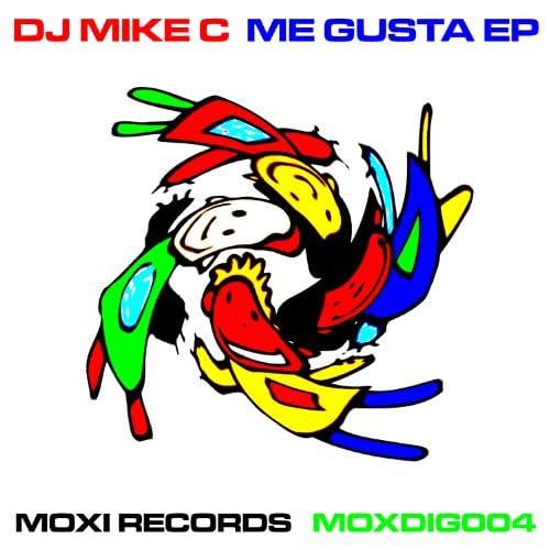 DJ Mike C