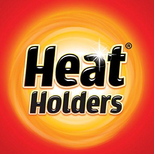 LONG SKI Heat Holders Thermal Socks - women's Rasberry/Baby pink 4-8 uk, 37-42