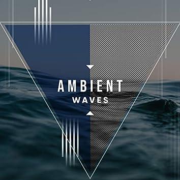 # 1 Album: Ambient Waves