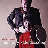 Holly Kaleidoscope