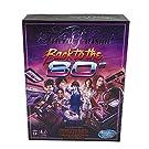 Hasbro Gaming E5641 Trivial Pursuit Netflix's Stranger Things Back to The 80er Edition für Erwachsene und Teenager