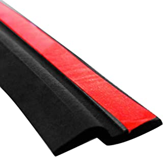 Auto Rubber Seals Type Z Car Seal Weatherstrip Rubber Seals Trim Filler Adhesive High Density Seal For Cars 2 3 4 5 8 M