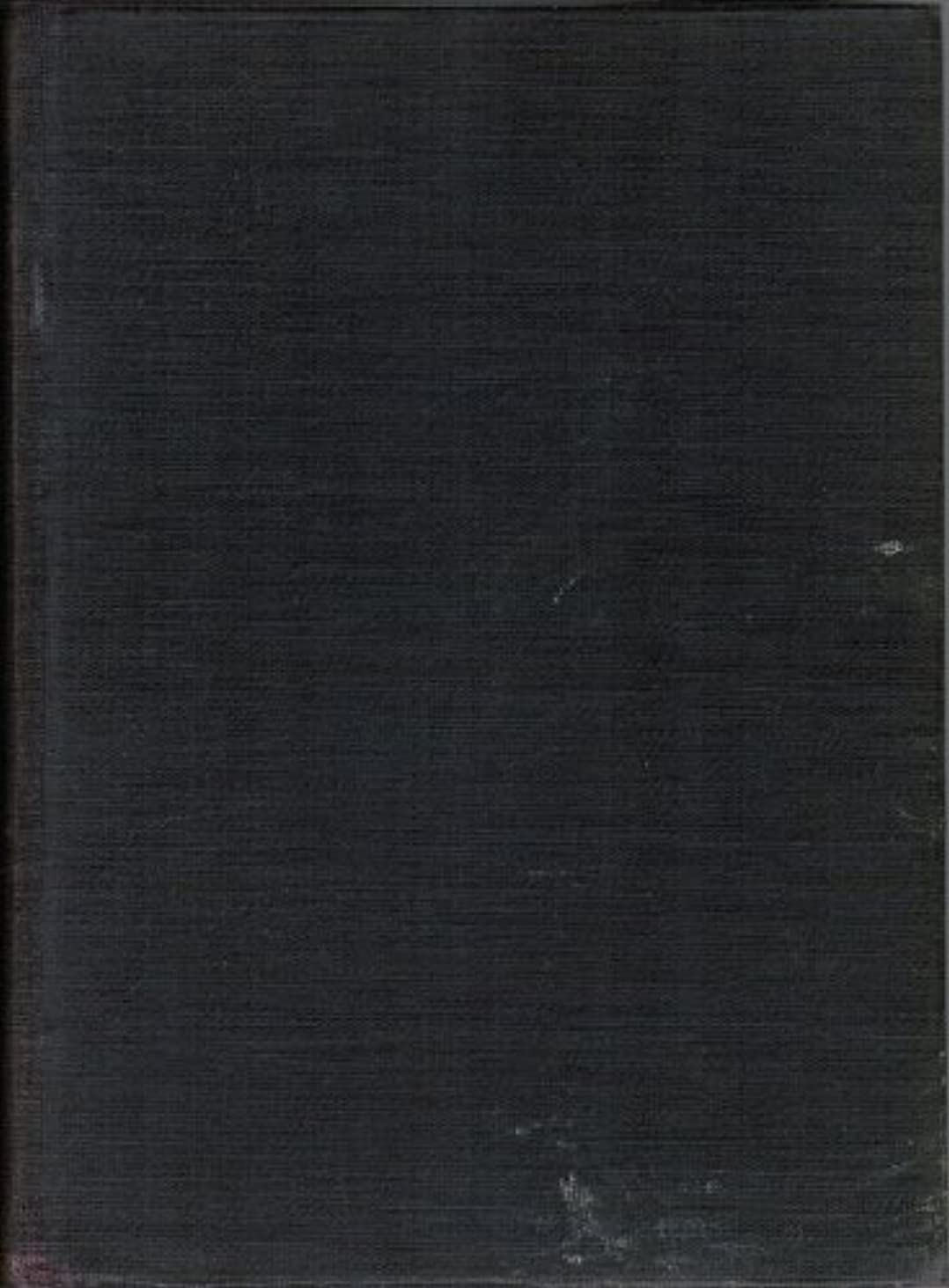 The Oxford Universal Dictionary