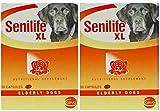 Senilife XL Capsules 30ct 2 pack