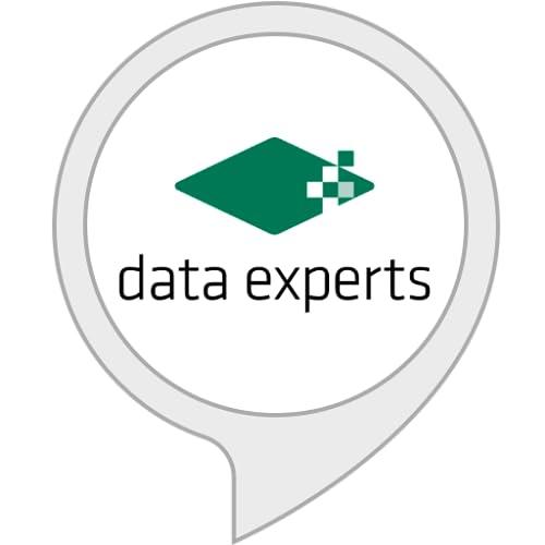 Karriereskill der data experts gmbh