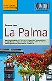 DuMont Reise-Taschenbuch Reiseführer La Palma (DuMont Reise-Taschenbuch E-Book) (German Edition)