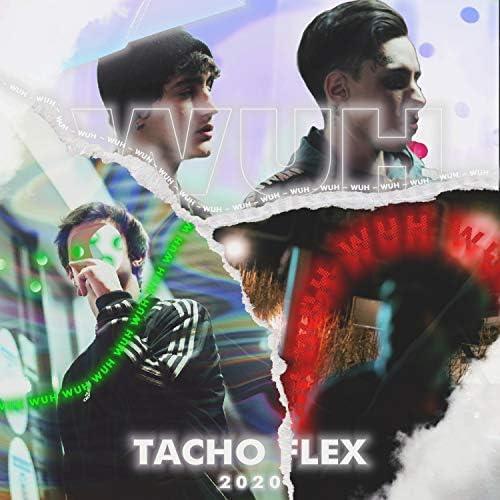 Tacho Flex