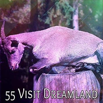 55 Visit Dreamland