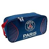 Paris St. Germain Kids 'ps04569: Swerve F.C, Mehrfarbig -