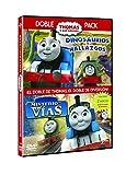 Thomas & Friends [DVD]