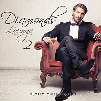 Diamonds Lounge 02