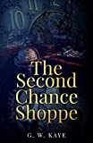 The Second Chance Shoppe (English Edition)