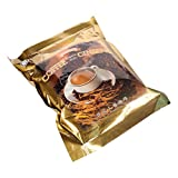 Gold Choice Ginseng Coffee by Gold Choice