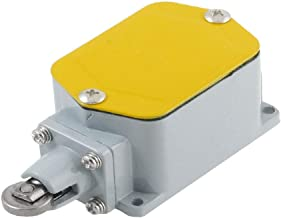 New Lon0167 JLXK1-411 Parallel Featured Roller Plunger Limit reliable efficacy Switch AC (Delivery within 15-25 days) 380V DC 220V 5A(id:ad3 c1 9a 4f9)