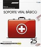 Manual. Soporte vital básico (Transversal: UF0677). Certificados de profesionalidad (Cp - Certificado Profesionalidad)