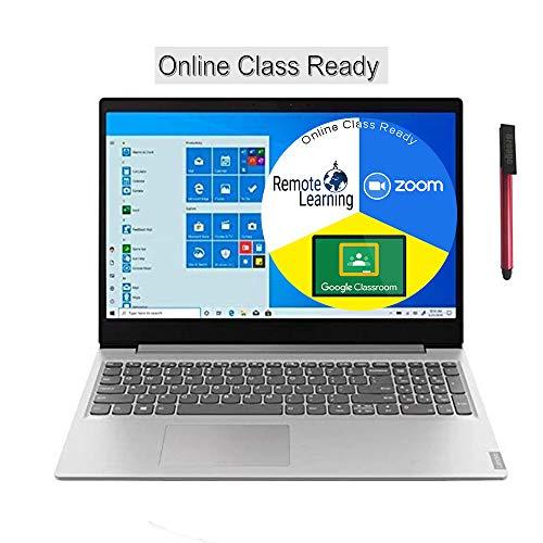 Compare Lenovo IdeaPad S145 (IdeaPad S145) vs other laptops