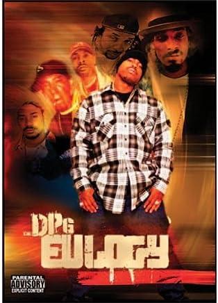 Amazon com: Snoop Dogg - Kids & Family / TV: Movies & TV