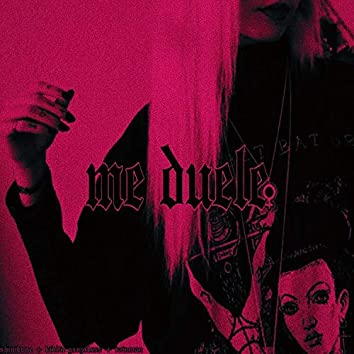 Me Duele (feat. Kiddie Gxnzxlxss & Rainman7)