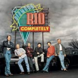 Songtexte von Diamond Rio - Completely