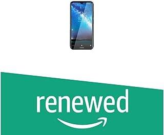 (Renewed) Nokia 2.2 2/16 Black