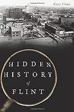 Hidden History of Flint