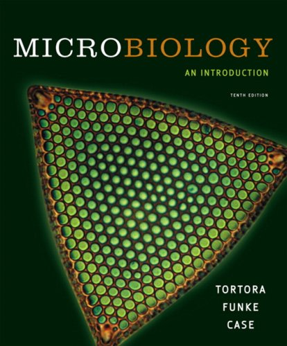 Microbiology + Get Ready for Microbiology: An Introduction