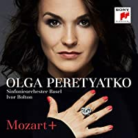Mozart Plus