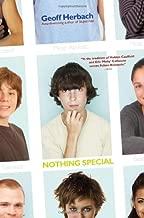 Nothing Special (Felton Reinstein trilogy)