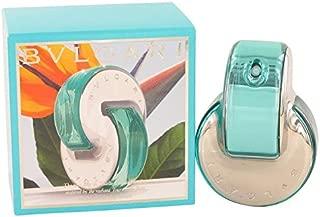 Bvlgari Bvlgari Omnia Paraiba Eau De Toilette Spray for Women, 2.2 Ounce, 2.2 Ounce