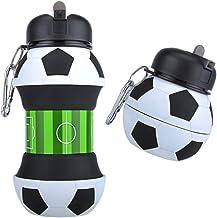 Amazon.es: balon de baloncesto del real madrid