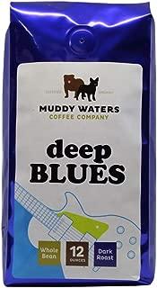 Best muddy waters coffee Reviews