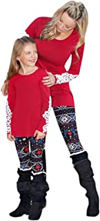 Best mommy and me fashion market Reviews