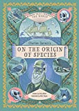 Image of Charles Darwin's On the Origin of Species: Words That Changed the World