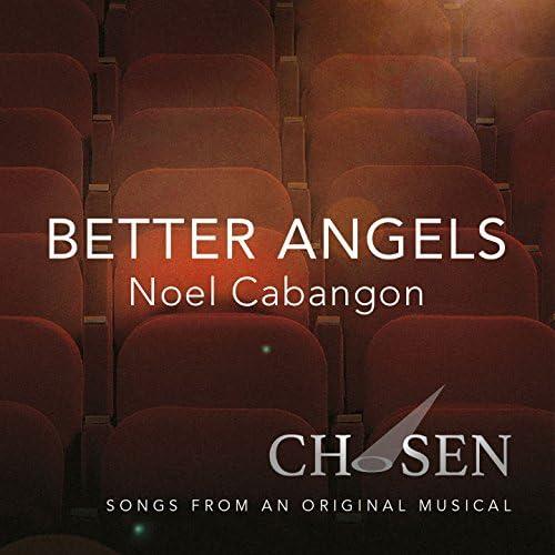 Noel Cabangon feat. Bukas Palad Music Ministry