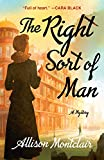 Image of The Right Sort of Man: A Sparks & Bainbridge Mystery